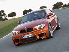Bmw 1 series m coupe (1280x960, series, coupe)  via www.allwallpaper.in