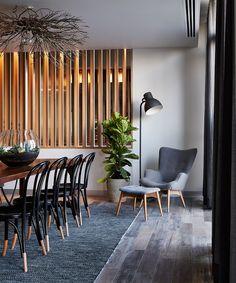 The Schaller Studio in Bendigo merges hotel and gallery to champion regional Australian art... http://www.we-heart.com/2014/08/14/the-schaller-studio-hotel-bendigo-victoria/