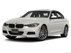 2015 #BMW #335i #Sedan. Stock Number: 15901