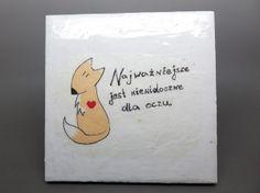 Kafelek Mały Książę lisek (serce) Kultura, Sad, Wallpaper, Friends, Drawings, Quotes, Anime, Character, Fox