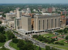 Thank you to Barnes Jewish Hospital Washington Clinic, St Louis.  This is where I had my open heart surgery.  Love this hospital.