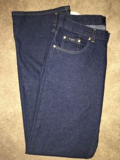 Arizona Jeans Sz 11 Tomboy Cut New with Tags Dark Wash Straight Leg | eBay