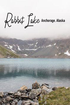 Alaska Travel, Usa Travel, Amazing Destinations, Travel Destinations, Travel Guides, Travel Tips, Anchorage Alaska, Travel Companies, Group Travel