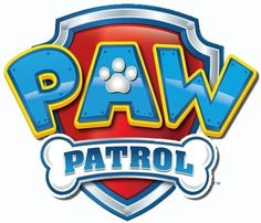 Make sure if your little one loves Paw Patrol, you check out this giveaway! Does your toddler or preschooler love Paw Patrol? How much fun would it be to have Paw Patrol in their Easter Basket this … Continue reading → Logo Paw Patrol, Paw Patrol Party, Paw Patrol Birthday, Boy Birthday, Paw Patrol Clipart, Paw Patrol Printable, Paw Patrol Stickers, Birthday Ideas, Cake Birthday