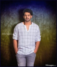 Prabhas Best HD Photos – Source by Prabhas Actor, Best Actor, Prabhas Pics, Hd Photos, Actors Images, Hd Images, Mahesh Babu Wallpapers, Indian Army Quotes, Prabhas And Anushka