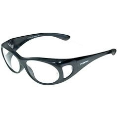 Crossfire Glasses: Unisex ANSI Clear Lens Safety Glasses OG3-3111 #CarharttClothing #DickiesWorkwear #WolverineBoots #TimberlandProBoots #WolverineSteelToeBoots #SteelToeShoes #WorkBoots #CarharttJackets #WranglerJeans #CarhartBibOveralls #CarharttPants