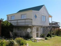 3 bedroom House for sale in Scarborough for R 2 195 000 with web reference 101397963 - Jawitz False Bay/Noordhoek