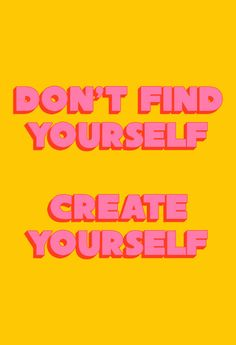 Positive Words, Positive Vibes, Positive Quotes, Tyler Spangler, Happy Words, Empowering Quotes, Some Words, Quote Prints, Mood Quotes