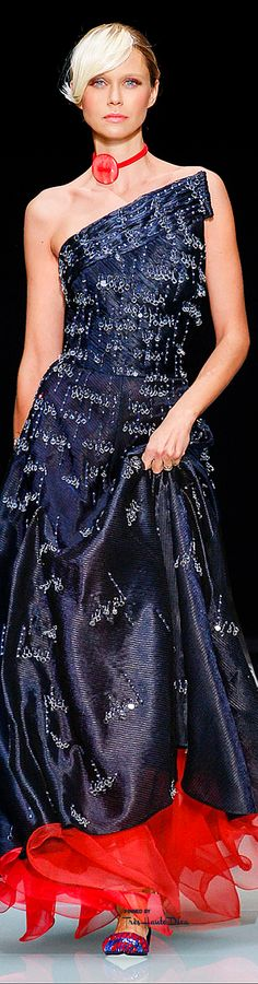 2338 Best Armani Images On Pinterest High Fashion Couture And
