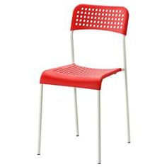 ADDE καρέκλα, 902.191.84 IKEA Greece