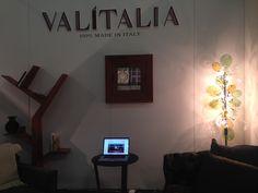 ValItalia