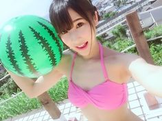 川崎あやオフィシャルブログ「はにかみあや」Powered by Ameba