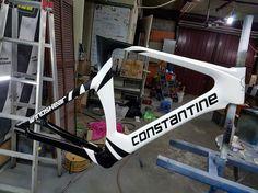 "1,012 Me gusta, 14 comentarios - Constantinebikes (@constantinebikes) en Instagram: ""Windshear proto types 🔥. #fixedgear #fixie #bike #fixedgearbike #fixed #cycling #trackbike #pista…"""