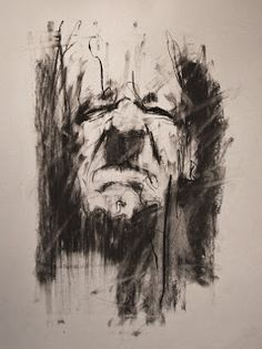 guy denning - a drawing a day: September 2012