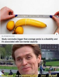 Study was funded by smol pp gang - Humor Photo - Humor images - Study was funded by smol pp gang The post Study was funded by smol pp gang appeared first on Gag Dad. Twisted Humor, Stupid Funny Memes, Funny Stuff, Daily Memes, Edgy Memes, Really Funny, Best Funny Pictures, Dankest Memes, I Laughed