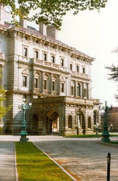 Page not found - Blackburn Building Conservation LLC Fancy Houses, Old Houses, Dream Houses, Rhode Island, The Breakers Newport, Cornelius Vanderbilt, Famous Places, All Over The World, Conservation