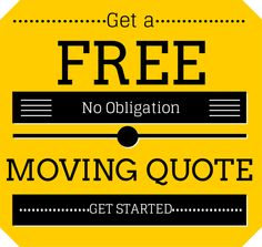 Get a free, no obligation moving quote from TWO MEN AND A TRUCK.
