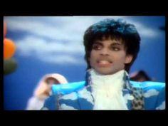 Trending GIF love prince i love her the revolution raspberry beret i think i love her Prince Gifs, Add Music, Me Too Lyrics, Original Music, Purple Rain, Beret, Foto E Video, Revolution, Love Her