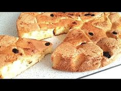YouTube Bread, Youtube, Recipes, Food, Eten, Recipies, Ripped Recipes, Bakeries, Recipe