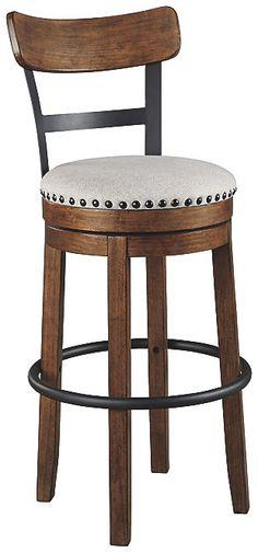 Brilliant Allyson Mccabe Allysonmccabe13 On Pinterest Short Links Chair Design For Home Short Linksinfo