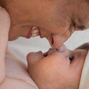 Fotografo - Bebes - Niños - Morefoto - Donostia - Fotos 13