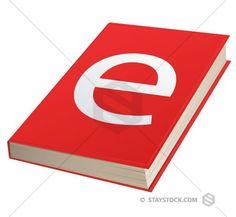 Red eBook
