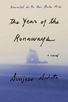 The Year of the Runaways: A novel by Sunjeev Sahota http://www.amazon.com/dp/B00Z3G1VZ4/ref=cm_sw_r_pi_dp_7zqUwb0TQXSSJ