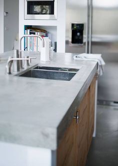 Admirable Kitchen Countertops Ideas | The Best Wood Furniture