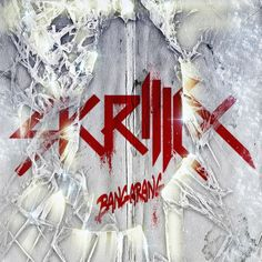 Skrillex 'Bangarang' EP | Skrillex official storefront powered by Merchline