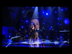 """George Strait - """"Breath You Take"""" - CMA Awards 2010 HD QUALITY - YouTube. My favorite GS video. Watch his facial expression."""