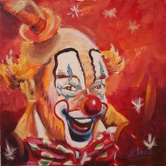 """Résultat de recherche d'images pour """"citation clown"""""""