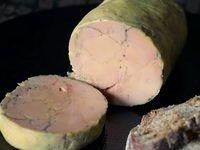 Faire son foie gras maison - Conseils et recettes pour faire votre foie gras maison Avec vidéos