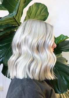 Blonde Bob Hairstyles, Hairstyles Haircuts, Casual Hairstyles, Pixie Haircuts, Latest Hairstyles, Celebrity Hairstyles, Weave Hairstyles, Pretty Hairstyles, Wedding Hairstyles