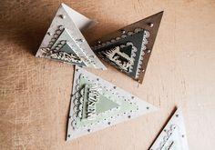 Kartki Świąteczne | Architekturka – Projektowanie wnętrz, wizualizacje architektoniczne, modelowanie 3D