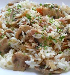 Cocina – Recetas y Consejos Veggie Recipes, Real Food Recipes, Vegetarian Recipes, Cooking Recipes, Healthy Recipes, Salada Light, Good Food, Yummy Food, Light Recipes