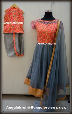 Mom and boy designs by Angalakruthi-Ladies and kids boutique in Bangalore- and son matching dresses Mom And Son Outfits, Mommy Daughter Dresses, Mom And Baby Dresses, Mom And Daughter Matching, Mother Daughter Fashion, Mom Daughter, Kids Outfits, Traditional Dress For Boy, Indian Dresses For Kids