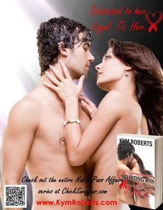 Loyalty comes with a price... #ASMSG #IARTG #ChickSwagger #ROMANCE http://amzn.to/1LYNKtm