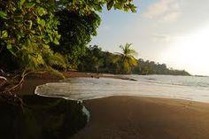 costa rica Corcovado National Park -