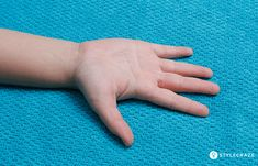 12 Trigger Finger Exercises To Relieve Finger Pain Trigger Finger Exercises, Finger Stretches, Senior Fitness, Women's Fitness, Occupational Therapy, Physical Therapy, Hand Exercises For Arthritis, Cubital Tunnel Syndrome, Wine Glass Markers