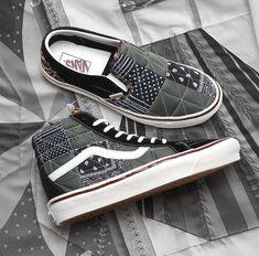 Vans Vans Slip On, Rubber Shoes, Bmx, The Help, Sneakers, Tennis, Slippers, Vans Slippers, Sneaker