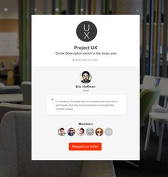 Dribbble - invite_modal_large.png by Jason Wu