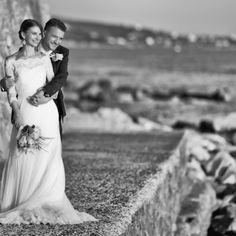 sposi matrimonio spouses wedding photo gallery, fotografi reportage matrimonio, firenze toscana wedding reportage photographer tuscany florence