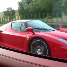 IS THIS THE GREATEST SUPERCAR OF ALL TIME???  @ferraris_worldwide .Follow GTR Generation