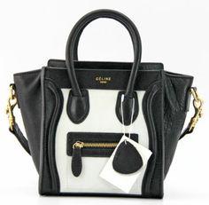 celine tasche online - celine bag size : 20*20*7.5 $180 | Celine bag | Pinterest | Celine ...