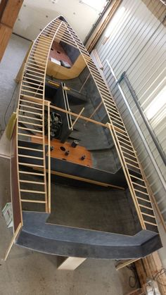 Wooden Boat Kits To Build For Adults-Aluminum Boat Building Plans Wooden Boat Kits, Wooden Boat Building, Wooden Boat Plans, Boat Building Plans, Plywood Boat, Wood Boats, Build Your Own Boat, Jon Boat, Duck Boat