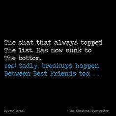 #relationshipsecrets