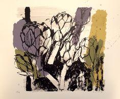 Still Life- Rosemary Vanns