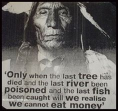 Funny pictures about Native American's wisdom. Oh, and cool pics about Native American's wisdom. Also, Native American's wisdom photos. Wisdom Quotes, Quotes To Live By, Me Quotes, Wolf Quotes, Spirit Quotes, Epic Quotes, Quirky Quotes, Irish Quotes, Powerful Quotes