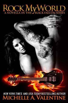Rock My World, http://www.amazon.co.uk/dp/B00DOHYSEA/ref=cm_sw_r_pi_awdl_weZJtb147HCCQ