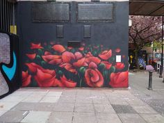 Wolverhampton, Birmingham, Liverpool, Manchester, Graffiti, Street Art, Graffiti Artwork, Street Art Graffiti